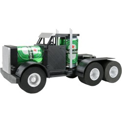 Cantruck de Can-look