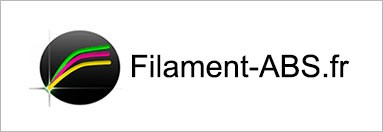 Canlook Partenaire Filament ABS