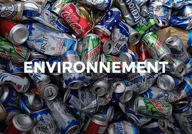 Canlook Environnement